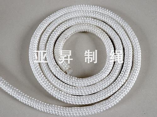 北京尼龙编织绳